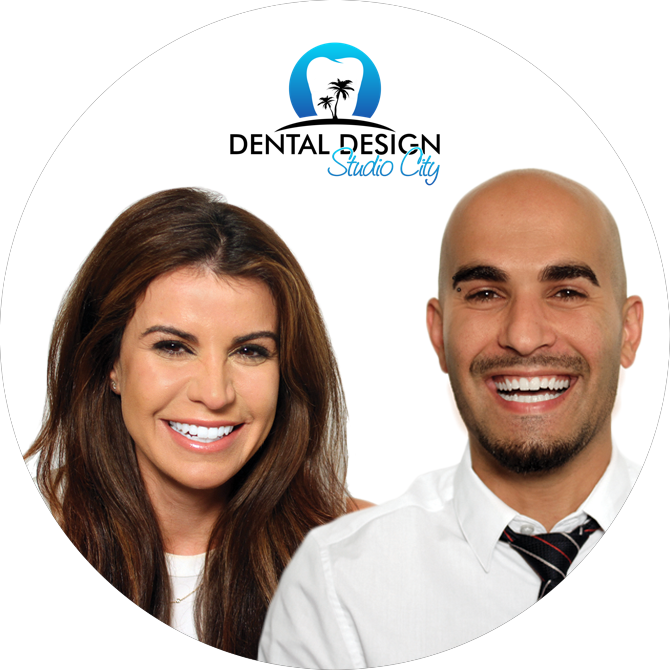Dental Design Studio City